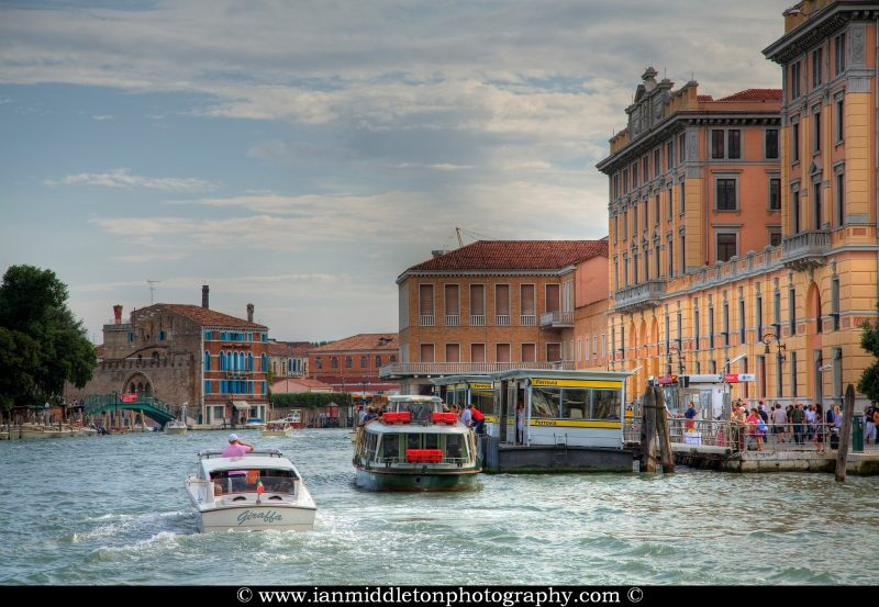 photos of Venice, Italy.