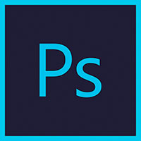 Adobe Photoshop or Adobe Camera RAW (ACR) Editing/post processing techniques - online tutor.